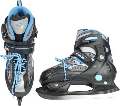 Yonker ICE SKATE In-line Skates - Size 3 to 6
