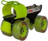Jonex Professional Quad Roller Skates - ...