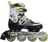 Cockatoo Medium In-line Skates - Size 35...