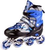 Kamachi Skates In-line Skates - Size 7-8...