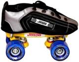 Jaspo Pro - 10 Quad Roller Skates - Size...