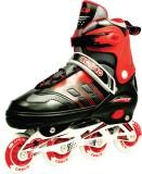 Cosco Inline Sprint M In-line Skates - S...
