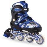 Dixon Skates In-line Skates - Size 6-12 ...