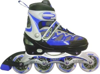 FLASH INLINE SKATES In-line Skates - Size 39-42 UK