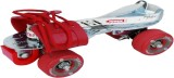 Jonex Tenacity Quad Roller Skates - Size...