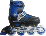 Cosco Sprint In-line Skates - Size 31 - ...