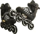 Dezire In- line skate boutique serie In-...