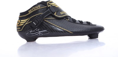 SIMMONS RANA RACING SEVEN9 BOOT In-line Skates - Size 8 US