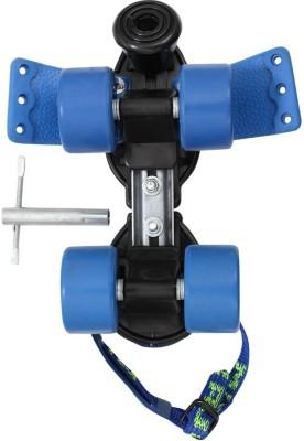 Jaspo Lexus Quad Roller Skates - Size 14 UK