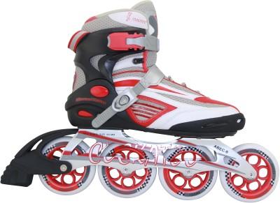 Cockatoo Fourty In-line Skates - Size 40 Euro