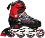 Cosco Sprint In-line Skates - Size 35 - ...
