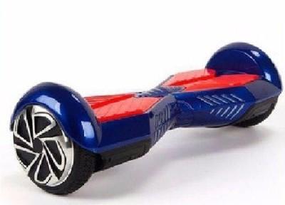 Speedo E-Scooter 8.86 inch x 23.78 inch Skateboard