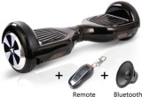 Gogo 6.5 Self Balancing Electric Scooter...