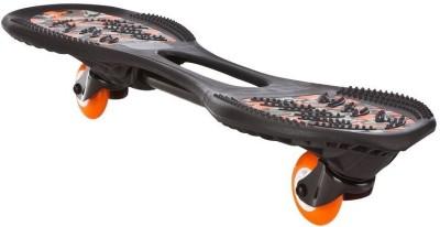 Oxelo Board Beginner 31 inch x 8 inch Skateboard
