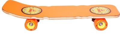Jonex SS15 15 inch x 4 inch Skateboard