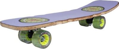 JJ Jonex HIGH QUALITY ROLLO BROAD 6 inch x 1.5 inch Skateboard