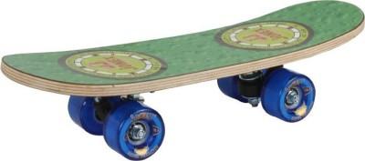 JJ Jonex GOOD QUALITY SUPER TENACITY 6 inch x 1.5 inch Skateboard