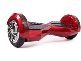 Speedo SMART SELF BALANCING 23.78 inch x 8.86 inch Skateboard
