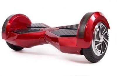 Monorover Skateboard 23.78 inch x 8.86 inch Skateboard