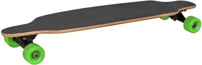 Nivia 830 9 inch x 32 inch Skateboard