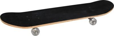 Nivia 801S 8 inch x 31 inch Skateboard