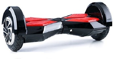 Speedo Skateboard 8.86 inch x 23.78 inch Skateboard