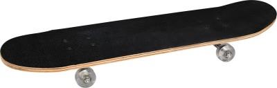 Nivia 801J 6 inch x 24 inch Skateboard