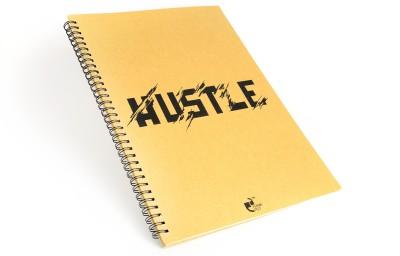 Thinkpot Hustle Sketch Pad