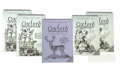 Anupam A012-13-14 Sketch Pad