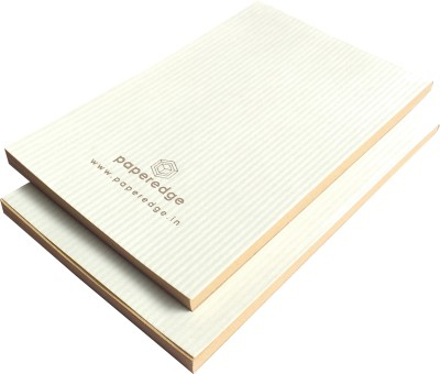 paperedge BROWN_100 Sketch Pad