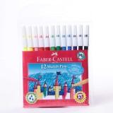 Faber-Castell Classic Superfine Nib Sket...