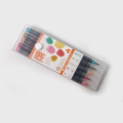 Akashiya Sketch Pen