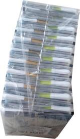 Doms 20 set of 12 Scatch Pen fine Nib Sketch Pens