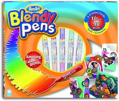 RenArt Sketch Pen