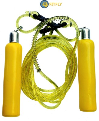 Fitfly Speedy Freestyle Skipping Rope