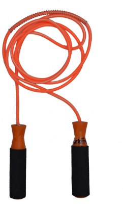 Zigma Delux Ball Bearing Skipping Rope