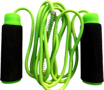 VSI SKIPPING ROPE Ball Bearing Skipping Rope