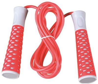 Kobo Soft Handle Speed Skipping Rope