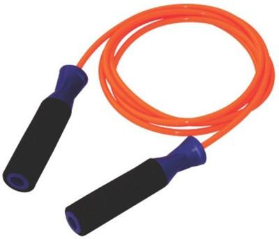 Vinex Speed Jump Rope Club Speed Skipping Rope