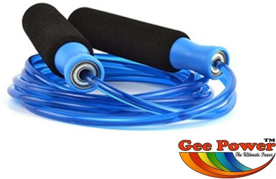 Gee Power Super Jumper Freestyle Skipping Rope