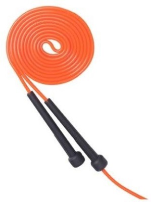Vink PVC SPEED JUMPROPE Freestyle Skipping Rope