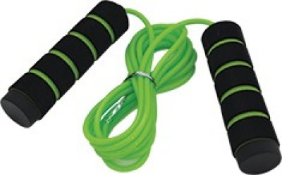 Cosco Skip Freestyle Skipping Rope