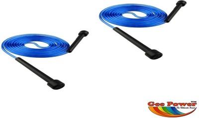 Gee Power Skippy (Set of 2) Speed Skipping Rope