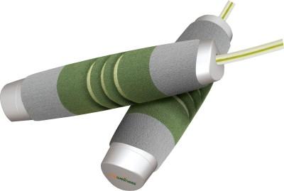 Ecowellness 9 feet Skipping Rope