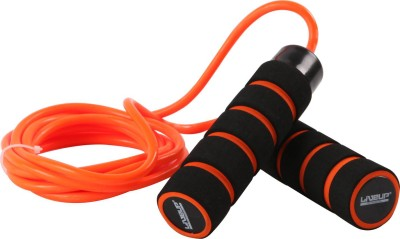 Liveup Weight Skipping Rope