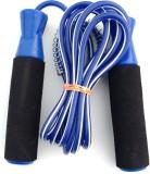JAYAM GALAXY Freestyle Skipping Rope (Mu...