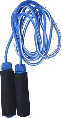 Kay Kay Combat 8 mm Beaded Skipping Rope