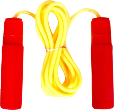 Metro Sports Jump and Excercise Cord RY Freestyle Skipping Rope