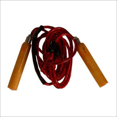 USI 629DLX Speed Skipping Rope