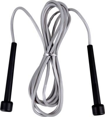 B Fit Usa PVC Jump Rope